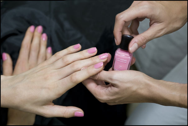 beauty_chanel-ss12-nails.jpg