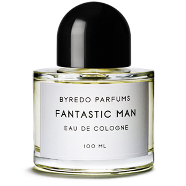 beauty_byredo-fantastic-man.jpg
