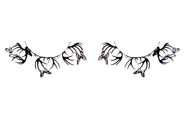 beauty_paperself_lashes_111.jpg