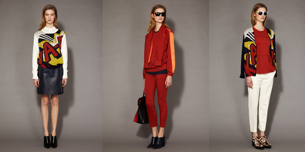 blog_philiplimprefall2012.jpg