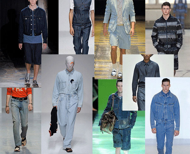 oman_trends_denim.jpg