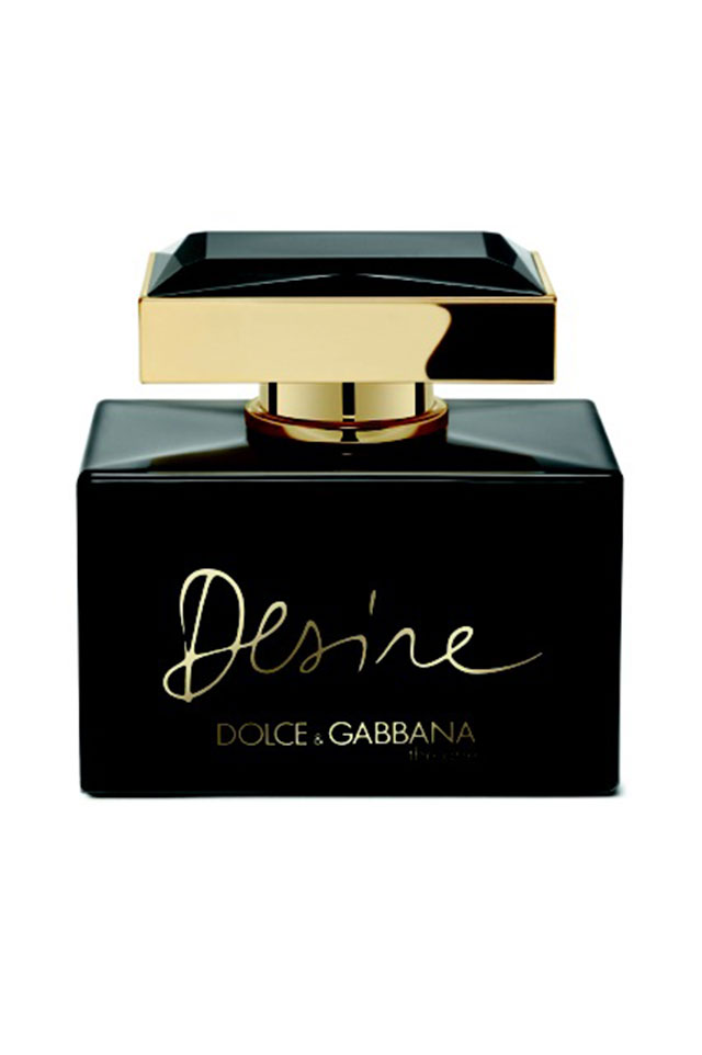beauty_news_dolcegabbana-desire.jpg